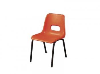 Muebles para preescolar office pro for Muebles para preescolar