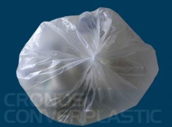 126963a5e Bolsas de plastico