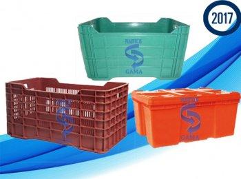 Cajas de plastico - Cajas de plastico ...