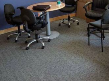 Alfombras para oficinas for Muebles de oficina resistencia chaco