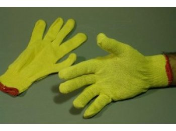 Guantes industriales5