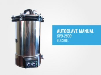 autoclaves3