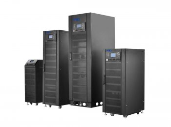 ups-uninterrupted-power-supply5