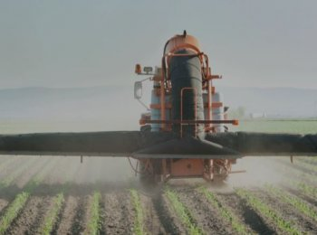Productos agroquimicos