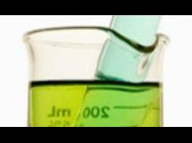 Carbonato de calcio aragonita blanco ingl s calcita for Marmol formula quimica