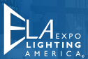 ELA Expo Lighting America 2019
