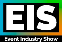 EIS Event Industry Show 2020