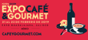 Expo Café and Gourmet 2019