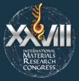 XXVIII International Materials Research Congress 2019,  IMRC 2019