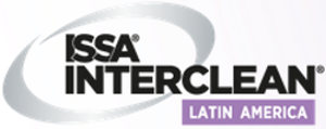 ISSA Interclean Latino América 2017