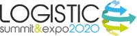 Logistic Summit & Expo Mexico 2020