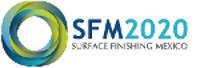 Surface Finishing México 2020