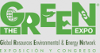 The Green Expo 2020