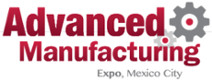 Advanced Manufacturing Expo 2016