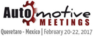 Convención Internacional de Negocios para la Industria Automotriz, Automotive Meetings 2017