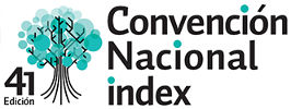 Convención Nacional INDEX 2014