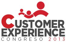 Customer Experience Congreso 2013
