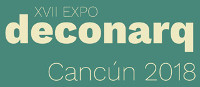 Expo Deconarq 2018