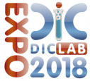 Expo Diclab 2018