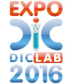 Expo Diclab 2016