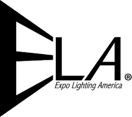 ELA Expo Lighting America 2020