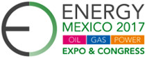 Energy México Oil Gas Power 2017