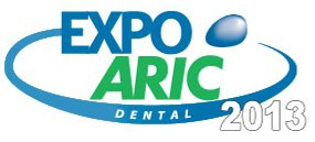 Expo Aric Dental 2013