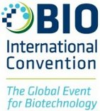 BIO International Convention 2014