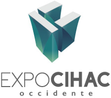 Expo Cihac Occidente 2017