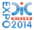 Expo Diclab 2014