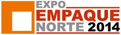 Expo Empaque Norte 2014