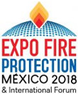 Expo Fire Protection & International Forum México 2018