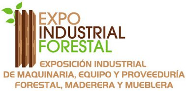 Expo Industrial Forestal 2013