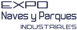 Expo Naves y Parques Industriales 2017