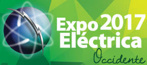 Expo Eléctrica Occidente 2017