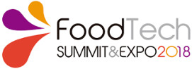 Food Technology Summit and Expo 2018