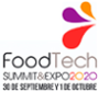 Food Tech Summit Expo 2020