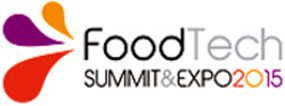 Food Technology Summit and Expo 2015