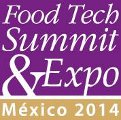 Food Technology Summit and Expo 2014