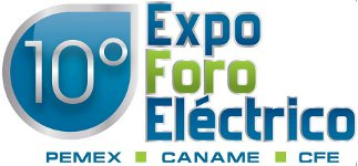 Expo Foro Eléctrico PEMEX-CANAME-CFE 2014