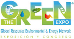 The Green Expo 2017
