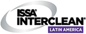 ISSA Interclean Latino América 2015