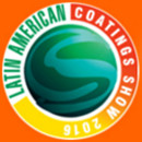 Latin American Coatings Show LACS 2016