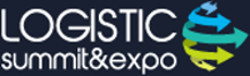 Logistic Summit & Expo Mexico 2016