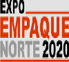 Expo Empaque Norte 2020