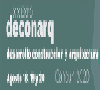 Expo Deconarq 2020