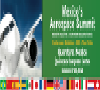 Mexico's Aerospace Summit 2020