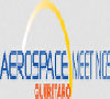 Aerospace Meetings Querétaro 2020