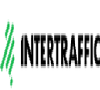 Intertraffic México 2020