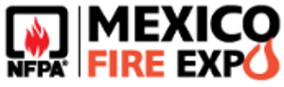 NFPA Mexico Fire Expo 2018